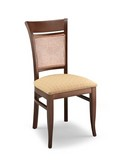 Gloria INC - Wood chair